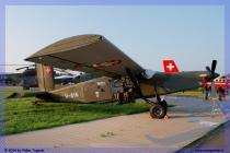 2014-Payerne-AIR14-6-september-006
