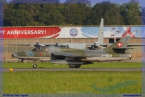 2014-Payerne-AIR14-6-september-027