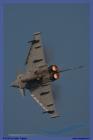 2014-Payerne-AIR14-6-september-042