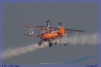 2014-Payerne-AIR14-6-september-053