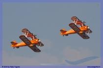 2014-Payerne-AIR14-6-september-054