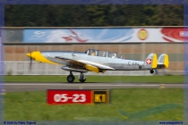 2014-Payerne-AIR14-6-september-070