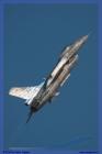 2014-Payerne-AIR14-6-september-071