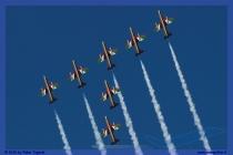 2014-Payerne-AIR14-6-september-076