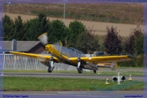 2014-Payerne-AIR14-6-september-084