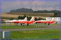 2014-Payerne-AIR14-6-september-095