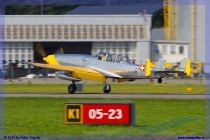 2014-Payerne-AIR14-6-september-097