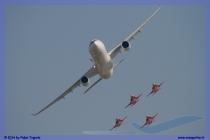 2014-Payerne-AIR14-6-september-104