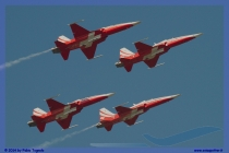 2014-Payerne-AIR14-6-september-112