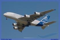2014-Payerne-AIR14-6-september-120
