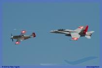 2014-Payerne-AIR14-6-september-128