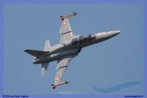 2014-Payerne-AIR14-6-september-133