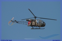 2014-Payerne-AIR14-6-september-137