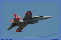 2014-Payerne-AIR14-6-september-140