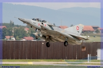 2014-Payerne-AIR14-6-september-145