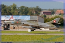 2014-Payerne-AIR14-6-september-147