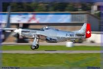 2014-Payerne-AIR14-6-september-151