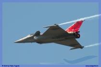 2014-Payerne-AIR14-6-september-163