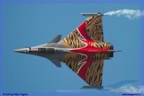 2014-Payerne-AIR14-6-september-167