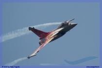 2014-Payerne-AIR14-6-september-168