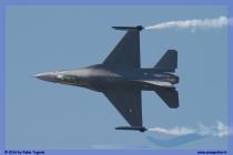 2014-Payerne-AIR14-6-september-189