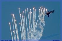 2014-Payerne-AIR14-6-september-191
