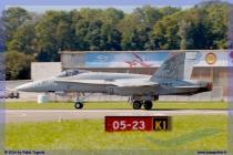 2014-Payerne-AIR14-6-september-194