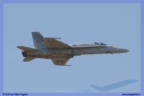 2014-Payerne-AIR14-6-september-200