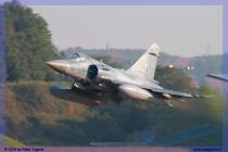 2014-AIR14-Payerne-8-settembre-001