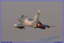2014-AIR14-Payerne-8-settembre-003