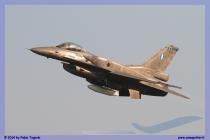 2014-AIR14-Payerne-8-settembre-007