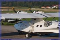 2014-AIR14-Payerne-8-settembre-019