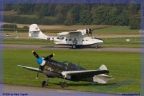 2014-AIR14-Payerne-8-settembre-020