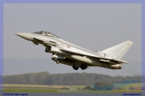 2014-AIR14-Payerne-8-settembre-029