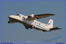 2014-AIR14-Payerne-8-settembre-050