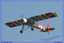 2014-AIR14-Payerne-8-settembre-061