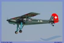 2014-AIR14-Payerne-8-settembre-065