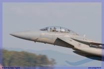 2014-AIR14-Payerne-8-settembre-082