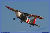 2014-AIR14-Payerne-8-settembre-099