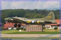 2014-AIR14-Payerne-8-settembre-168