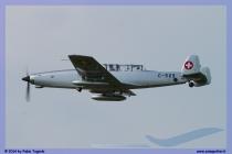 2014-AIR14-Payerne-8-settembre-218