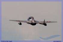 2014-AIR14-Payerne-8-settembre-228