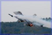 2014-Payerne-AIR14-7-september-018