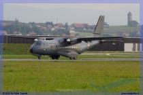 2014-Payerne-AIR14-7-september-013