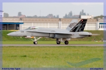 2014-Payerne-AIR14-7-september-025