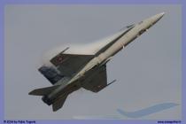 2014-Payerne-AIR14-7-september-027
