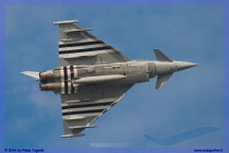 2014-Payerne-AIR14-7-september-032