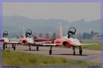 2014-Payerne-AIR14-7-september-072
