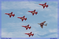2014-Payerne-AIR14-7-september-076