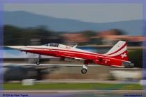 2014-Payerne-AIR14-7-september-086